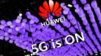 华为稳居全球5G市场第一,美国欲发起赶超,斥293亿找上日本合作