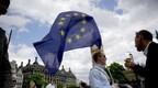 """欧盟出台新计划加强""""印太地区影响力"""",网友:这是""""按美国指示行动"""""""