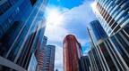 北京市教委:共有产权住房与普通商品住房入学政策一致