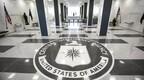 近5年报告130起美驻外人员神秘脑损伤事件,CIA启动调查