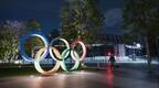 日本首相菅义伟重申东京奥运会将如期举办