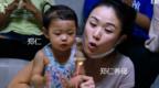 韩国郑仁案判了!女子虐死收养女婴 被判无期徒刑