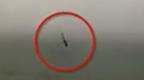厦门直升机坠海致4死事故报告:飞行员遇平流雾产生生理错觉
