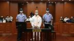 杭州杀妻案当庭未宣判