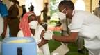 非洲疫情肆虐:G7见死不救 南非总统急了
