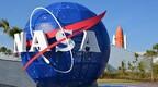 中国航天员住进自己的空间站 美国宇航局要向国会要钱与中国竞争