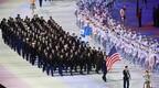 赵立坚:参加武汉军运会的美国军人得的什么病?