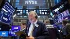 美宣布暂停中企赴美IPO申请 专家:5到10年内难有中企在美上市了