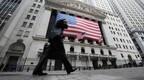 美证券交易委员会发布与中国相关投资者保护声明