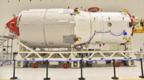 天舟三号发射成功 宇宙级网红上天带了啥货?