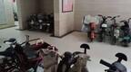 北京通州全面排查电动车室内充电安全隐患 不留盲区、死角