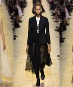 林志玲和李冰冰的减龄秘笈都靠这条仙女裙