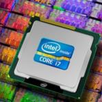 Intel将为ARM生产芯片:10nm最新工艺