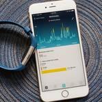 Fitbit智能手环