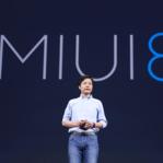 MIUI9新特性