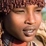 世界上绝无仅有的奇异风俗:苏丹女人竟然可以娶老婆!