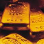 世界上最贵的3件物品,家里有矿都买不到,第三个是黄金的91倍