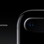 iPhone 8要上3D感应摄像头?