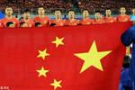 独家评论:世界杯扩军,国足还是没戏