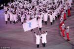 独家评论:朝韩联合入场,又一次彰显了体育的力量