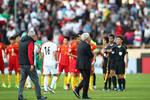 独家评论:里皮最强对手是国足