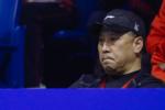 独家评论:李永波卸任,最后一个江湖大佬的告别