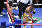 独家评论:中国拳击的黄金时代就此落幕