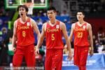 独家评论:男篮非典型性抗韩胜利,也是姚明的胜利