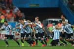 独家评论:对阿根廷的持久迷恋是一种病