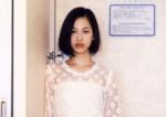 日本独立摄影师作品:一个女模特 却拍出百变气质