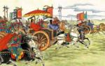 朱自清谈诸子:儒士多半是贵族社会的失业流民