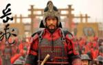 岳飞死后 南宋还有谁在抵抗金国和蒙古?