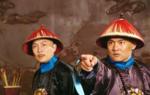 """雍正王朝里的""""十三爷"""" 为什么最终无缘储位?"""