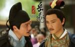 中国历史上有主动让位的皇帝吗?