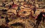 杨家将的男人都被拼光了 历史上的辽国军队到底有强?