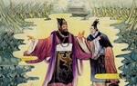 鲁哀公:在孔子葬礼上的言论 其实是国君的情绪释放
