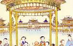 他辅佐开创了一个伟大王朝 还是中国烹饪的祖师爷