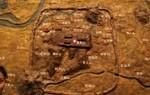 这座五千年前的江南古城 藏着中华文明起源的秘密
