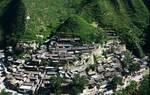 首批44个市级古村落名单公布 有你们村吗?