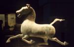 这件家喻户晓的国宝 到底应该叫什么?