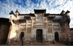 重建社会:今天的中国人还需要祠堂吗?