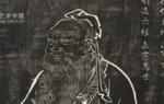 何以中国|传灯人:在文明的黑夜里 他们陪你前行