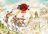《大神:绝景版》纯日式征服众人 获评IGN 9.4分