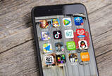 中国iOS玩家五一小长假手游消费额达6.9亿元