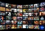 2016年美国电子游戏产业收入304亿美元