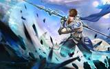 腾讯财报背后:王者荣耀要向中国游戏产业道歉