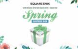 SNK公布《拳皇》CG动画剧 SE又推春季惊喜包