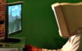 微博大V称玩游戏沉迷者经济水平不高、是吊丝