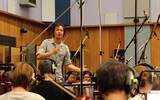 《仙侠世界2》顶级音乐团队揭秘:大师齐聚