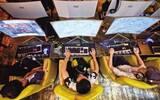杭州要建全球首个网游特色小镇 规划占地8000亩